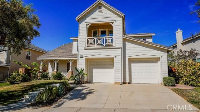 25292 Coral Canyon Road, Corona, CA 92883