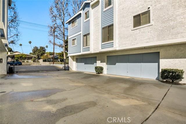 628 N Wilson Av, Pasadena, CA 91106 Photo 24