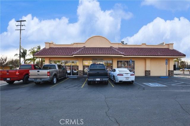 1497 N Mount Vernon Avenue, Colton, CA 92324