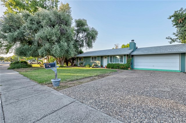 3080 Silverbell Road, Chico, CA 95973