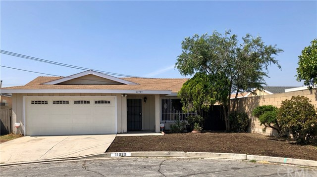 11939 160th Street, Norwalk, CA 90650