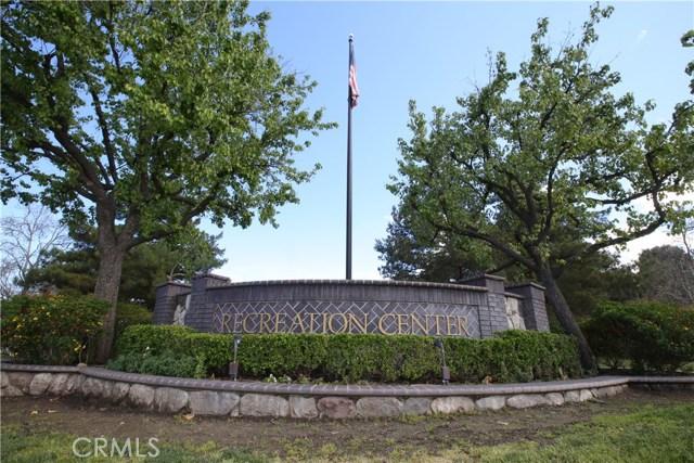 13070 Edgebrook Drive, Corona, CA 92883