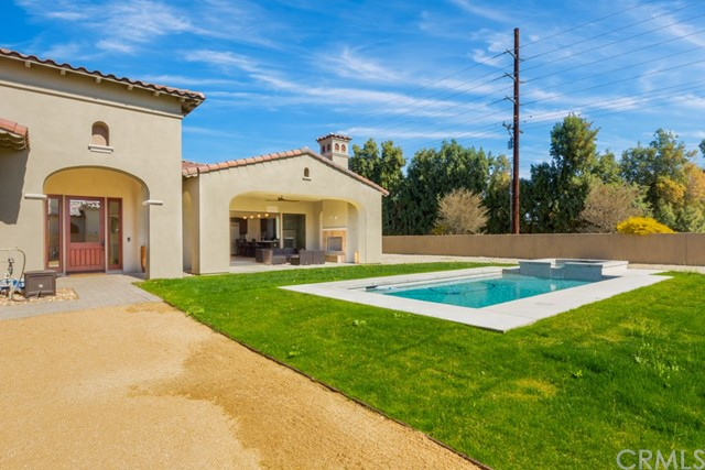 55100 Autumn Valley Court, La Quinta, CA 92253
