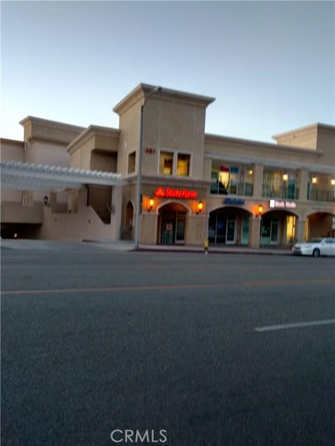 401 S Garfield Avenue D, Monterey Park, CA 91754