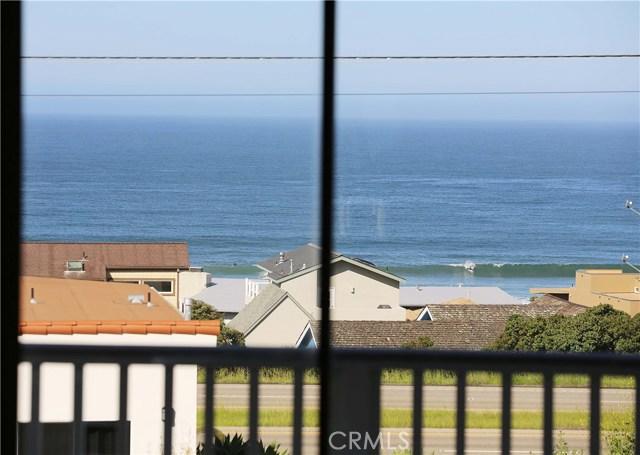 3287 Ocean Bl, Cayucos, CA 93430 Photo 11