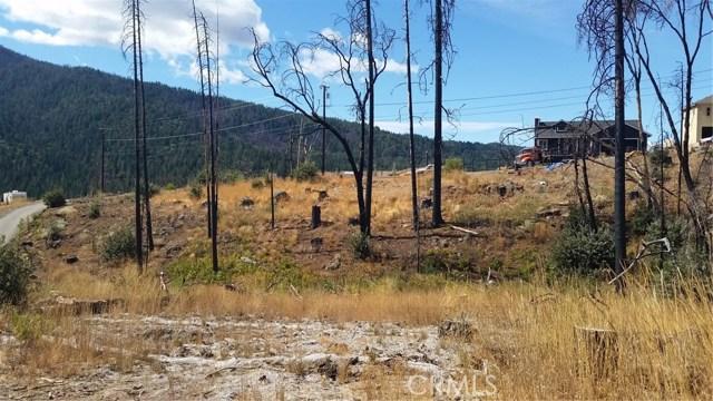 15323 Shasta Road, Cobb, CA 95426