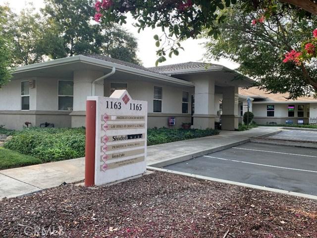 1165 East Avenue 100, Chico, CA 95926
