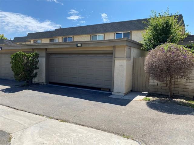 939 S Firwood Lane Anaheim, CA 92806