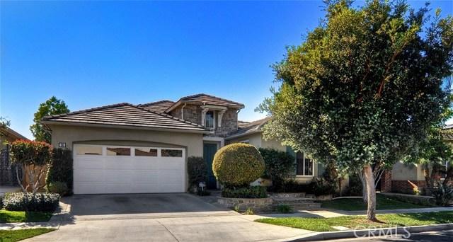 20 Kernville, Irvine, CA 92602 Photo 1