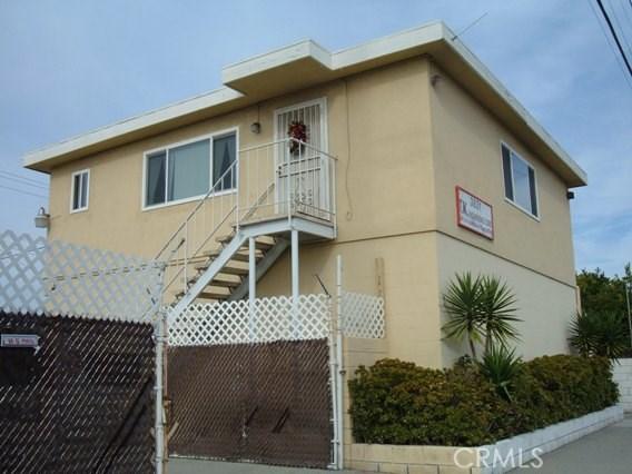 3831 Arden Drive, El Monte, CA 91731