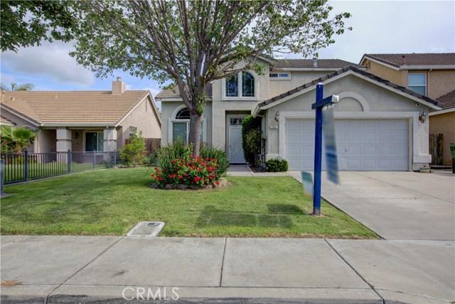 733 E Springer Drive, Turlock, CA 95382