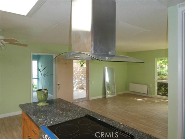 2119  Via Puerta, Laguna Woods in Orange County, CA 92637 Home for Sale