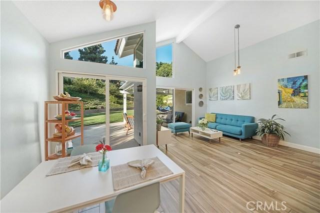 Photo of 24831 San Pedro Avenue, Laguna Hills, CA 92653