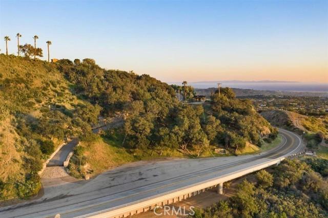 1806 San Marcos Pass Rd, Santa Barbara, CA 93105 Photo 35