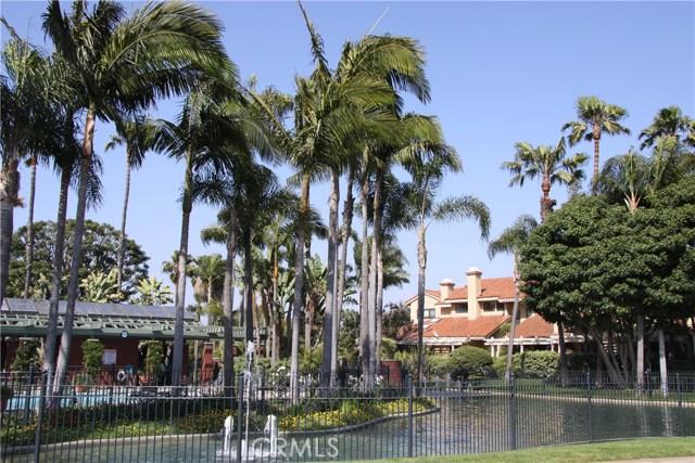 21 Coronado Court, Manhattan Beach, CA 90266