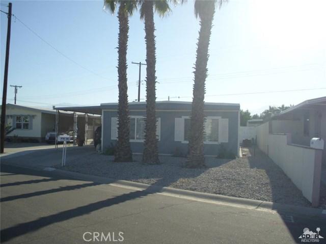 32775 Flagstaff Avenue, Thousand Palms, CA 92276