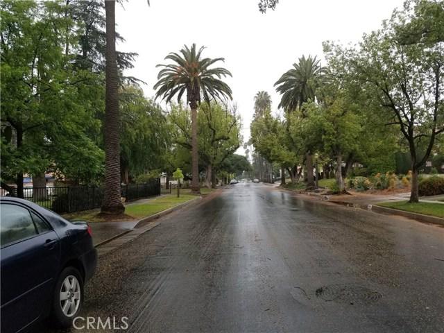1166 E Howard St, Pasadena, CA 91104 Photo 4