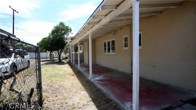 11316 Mcgirk Avenue, El Monte, CA 91732