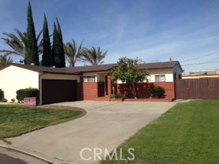 12501 Twinleaf Lane, Garden Grove, CA 92840