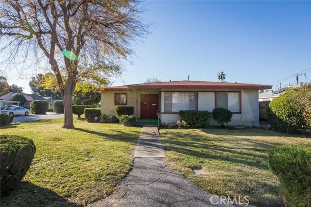692 W Mariposa Street, Altadena, CA 91001