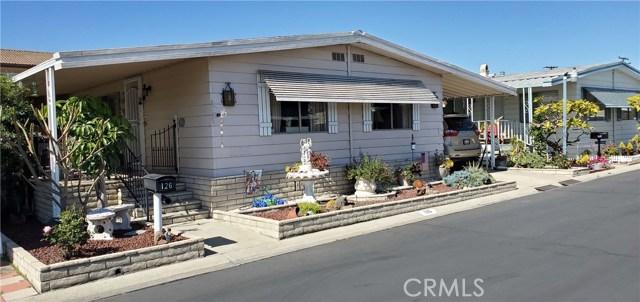 6741 Lincoln Avenue 126, Buena Park, CA 90620
