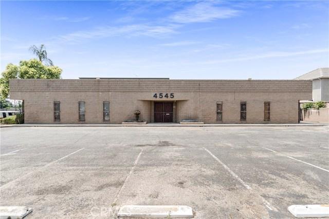 4545 Allstate Drive, Riverside, CA 92501