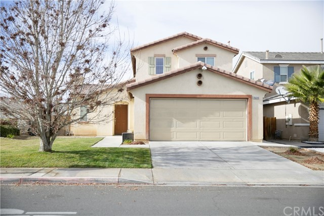 15036 Salamander Lane, Victorville, CA 92394