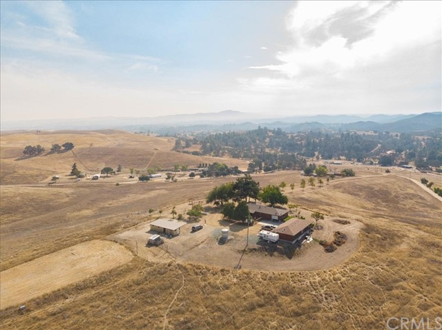 7491 Kingsbury Rd, Templeton, CA 93465 Photo