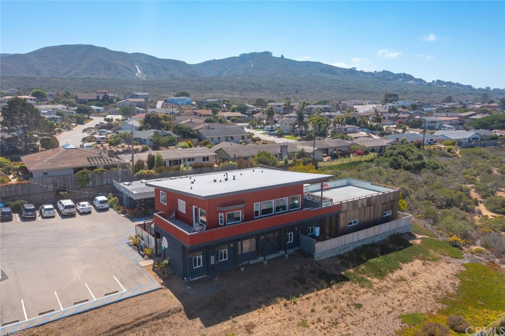 Photo of 2280 Sunset Drive, Los Osos, CA 93402