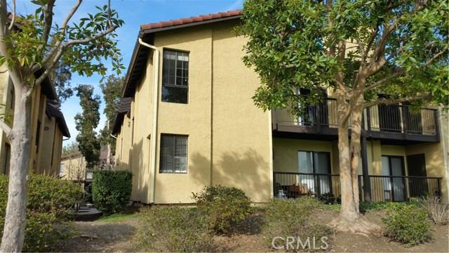 25601 Indian Hill Lane H, Laguna Hills, CA 92653