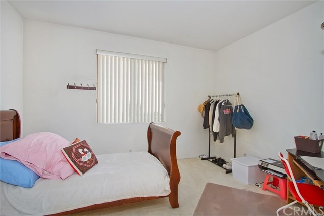 43350 Calle Nacido, Temecula, CA 92592 Photo 27