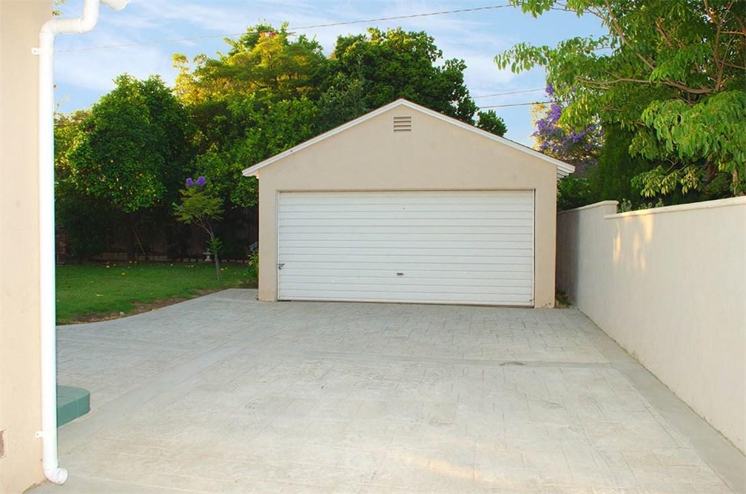 3565 Grayburn Rd, Pasadena, CA 91107 Photo 26
