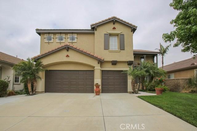 7271 Spindlewood Drive, Eastvale, CA 92880