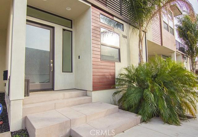 Photo of 1808 Perkins Lane, Redondo Beach, CA 90278