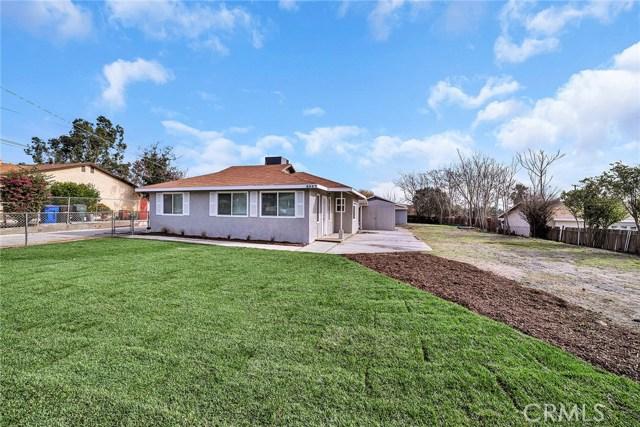 6057 Jones Avenue, Riverside, CA 92505
