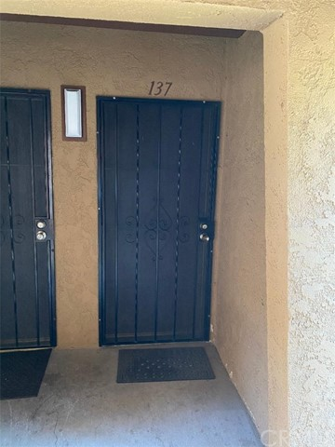 2. 1000 W MacArthur Boulevard #137 Santa Ana, CA 92707
