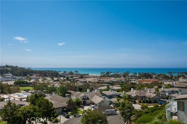 25382 Sea Bluffs Drive 8106, Dana Point, CA 92629