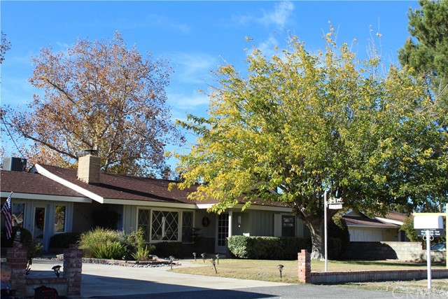 27339 Ida Lane, Hemet, CA 92544