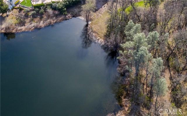 18476 Lakeridge Cr, Hidden Valley Lake, CA 95467 Photo 2