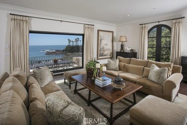 989 Cliff Drive, Laguna Beach, CA 92651