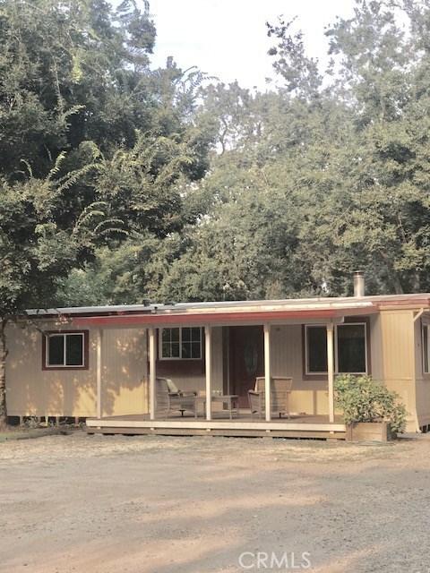 10094 Jones Avenue, Durham, CA 95938