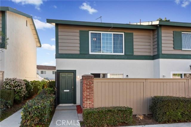 8238 Henderson, Buena Park, CA 90621