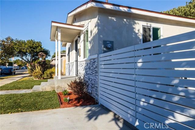 Image 15 of 13726 Washington Ave, Hawthorne, CA 90250