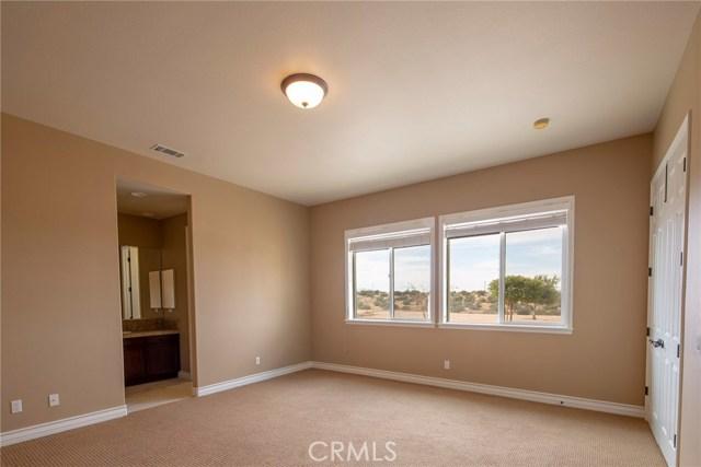 7560 Royal View Ln, Oak Hills, CA 92344 Photo 29