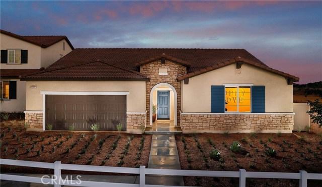 14150 Bosana Lane, Beaumont, CA 92223