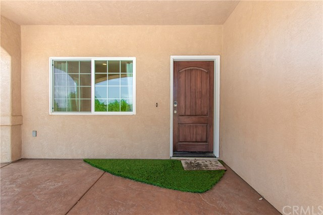 39013 Paso Robles, Temecula, CA 92592 Photo 4