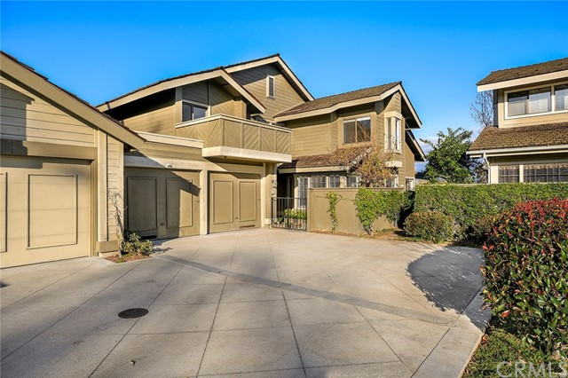17 Bridgewood, Irvine, CA 92604 Photo 37