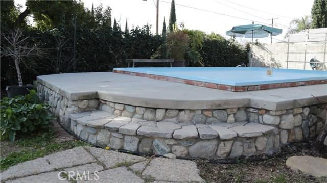 4382 San Bernardino Ct, Montclair, CA 91763 Photo 9