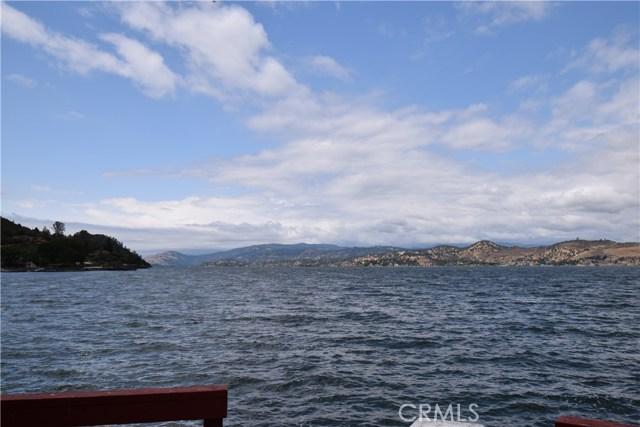 11663 Konocti Vista Dr, Lower Lake, CA 95457 Photo 1