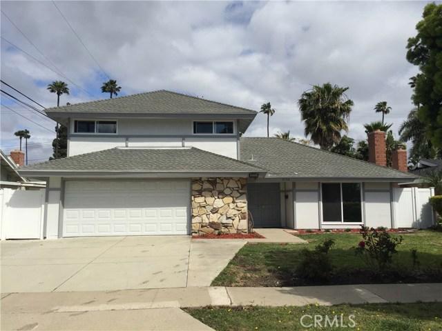 3132 Coolidge Avenue, Costa Mesa, CA 92626